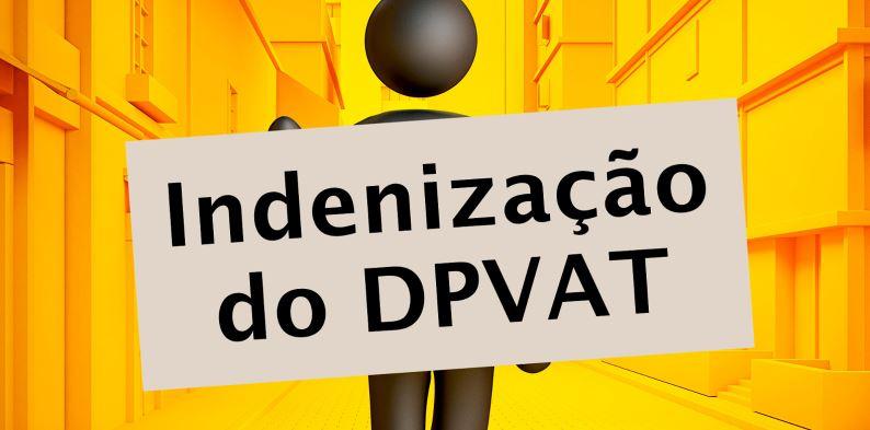 Quem tem direito a indenização do DPVAT?