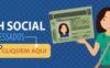 CNH Social MG 2021