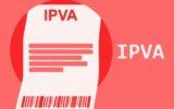Consulta IPVA 2021 MG