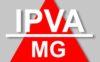 Tabela do IPVA MG