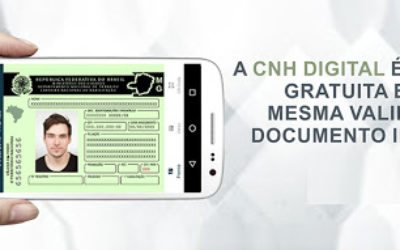 CNH Digital MG